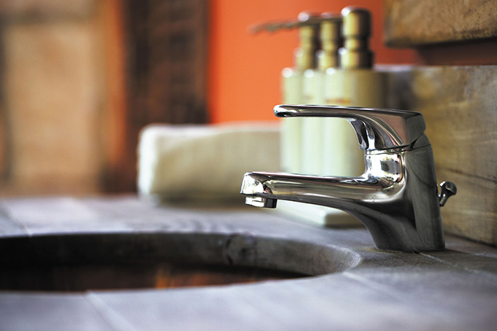 A2B Plumbers are able to fix any leaking taps you may have in Barry.